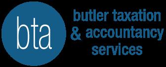 Butler Taxation & Accountancy Services