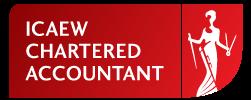 icaew_member_logo